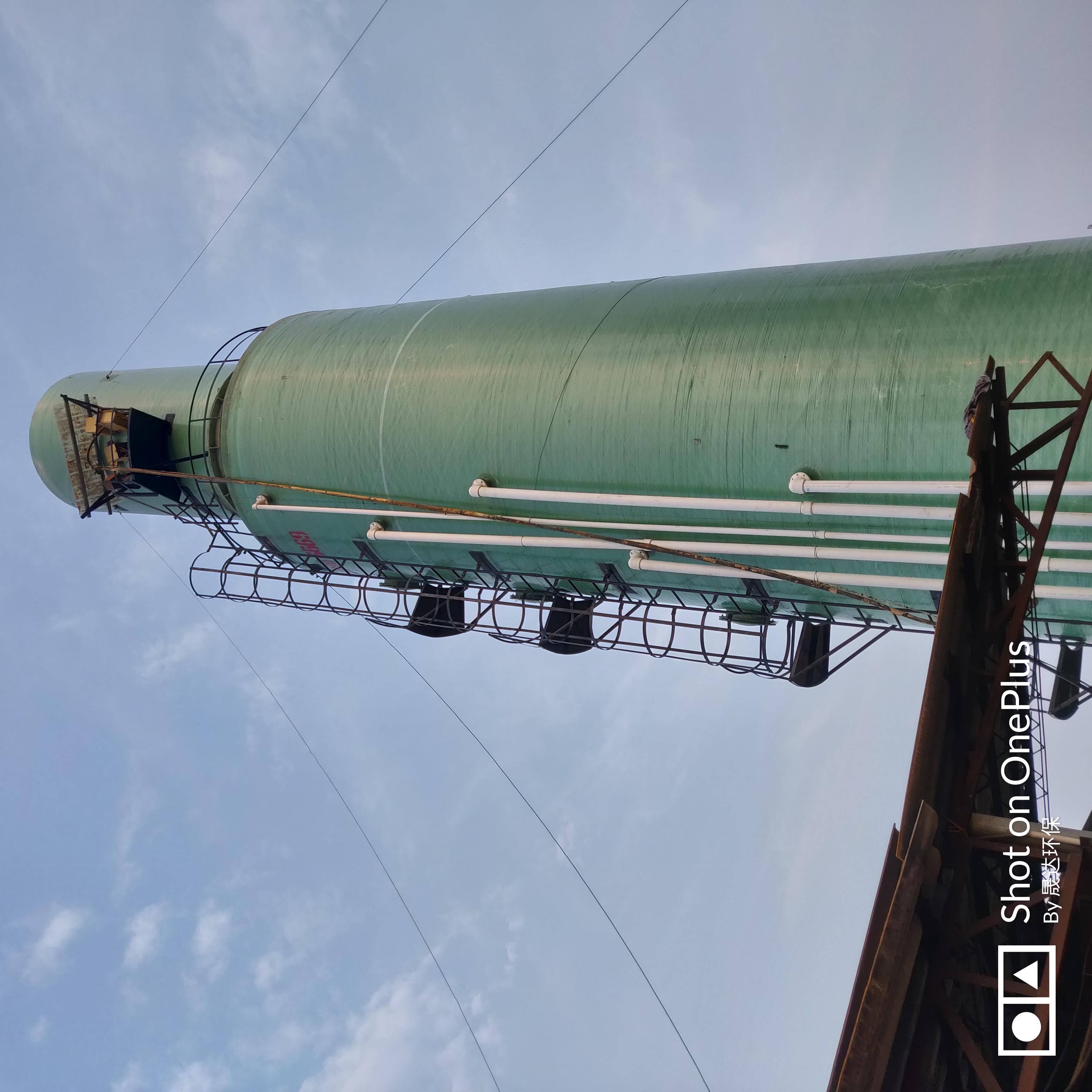 北京脱硫塔的工作原理的价格