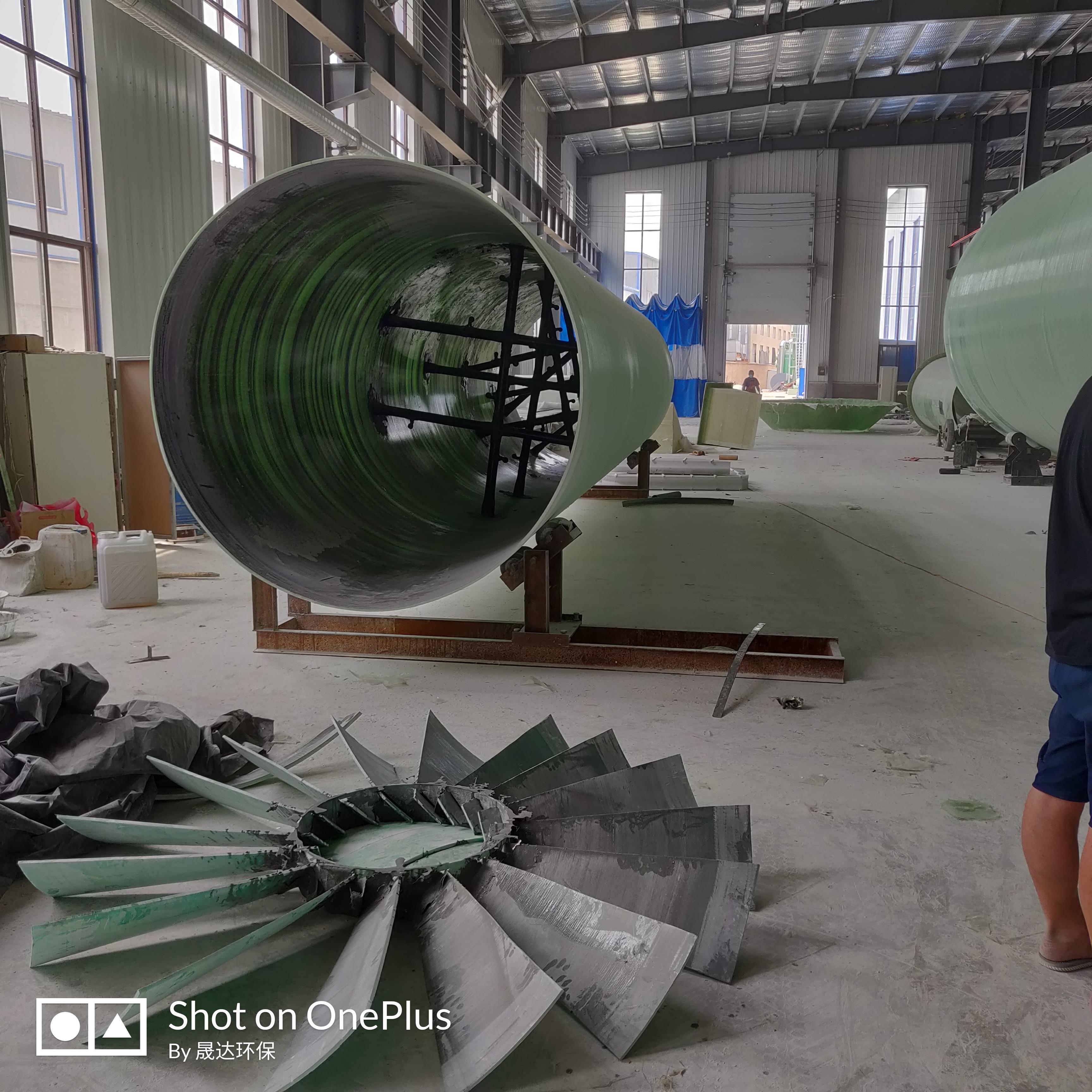 深圳砖厂脱硫塔的工作原理批发价格