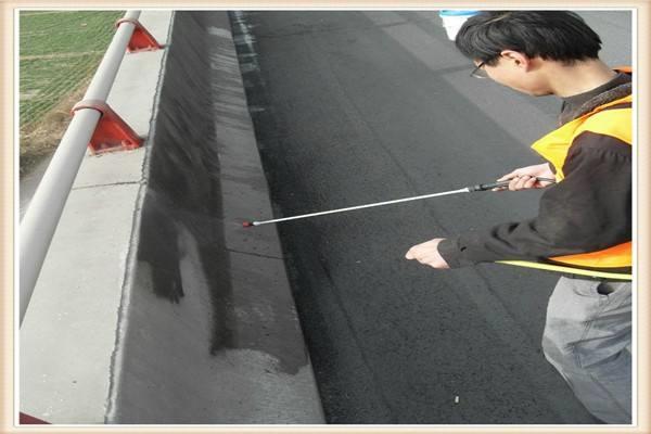 dps永凝液防水材料优质DPS永凝液厂家