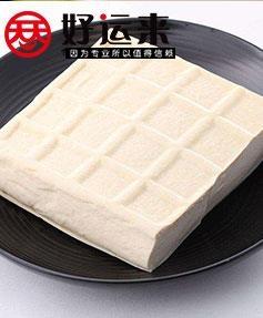 成都市豆腐機廠家直銷