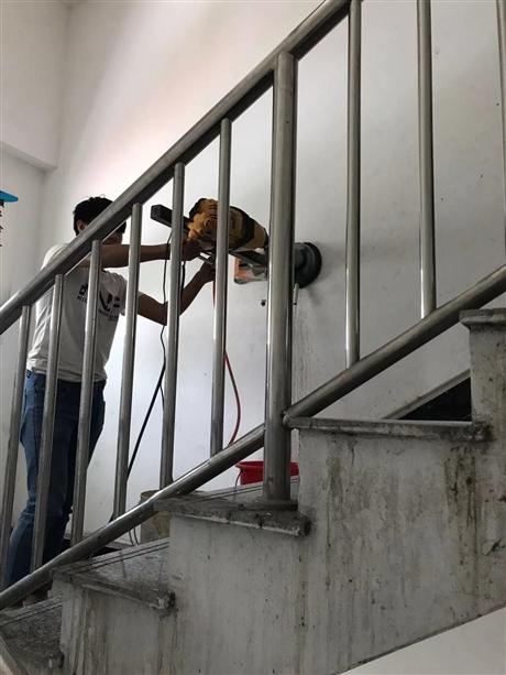 天津市房屋安全鉴定第三方机构