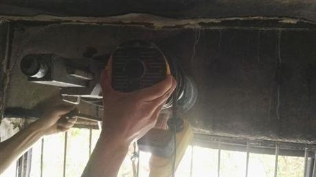 昌吉州检测学校房屋质量安全资质公司