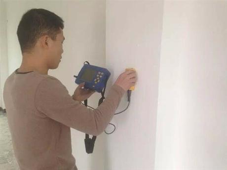 云浮市 厂房承重安全检测技术中心