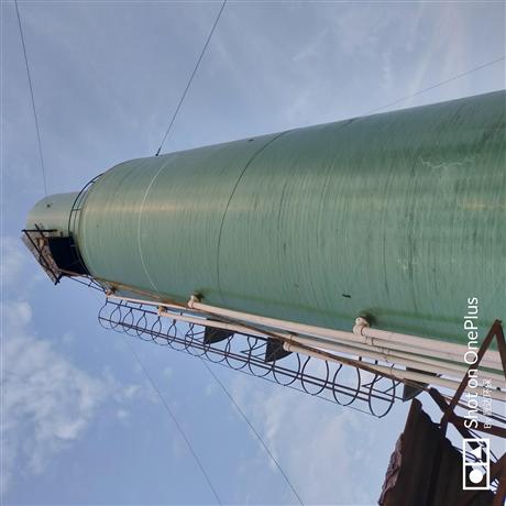 广州玻璃钢脱硫塔定制的价格