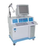 微波电治疗仪的副作用