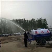 安徽小型灑水車4吨价格-优良更优惠