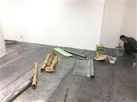 宜春专业防辐射铅板施工保证合格