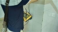 中山市  房屋建筑安全检测质检站