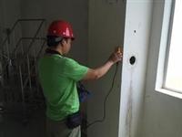 乌海市厂房承重安全检测 户外广告牌安全检测