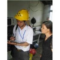 鹤岗市房屋安全检测-工程质检单位