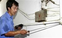 鹤壁市厂房承重安全检测-房屋质检中心