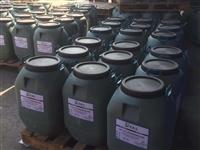 AMP-LM二阶反应型防水粘结材料-AMP-100生产厂家
