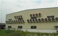 丹陽冷風機安裝銷售,丹陽水冷環保空調直銷