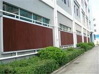 平湖水空調安裝銷售,平湖廠房降溫設備直銷