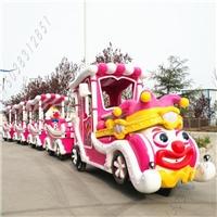 沾益县商场儿童小火车工厂