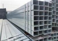 云南C型钢型号云南工字钢 钢板怎么样
