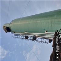 北京玻璃钢脱硫塔设备批发代理
