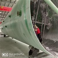 重庆玻璃钢脱硫塔定制批发价格