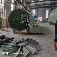 广州船舶脱硫塔生产厂家