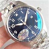 墨西哥买劳力士手表便宜吗