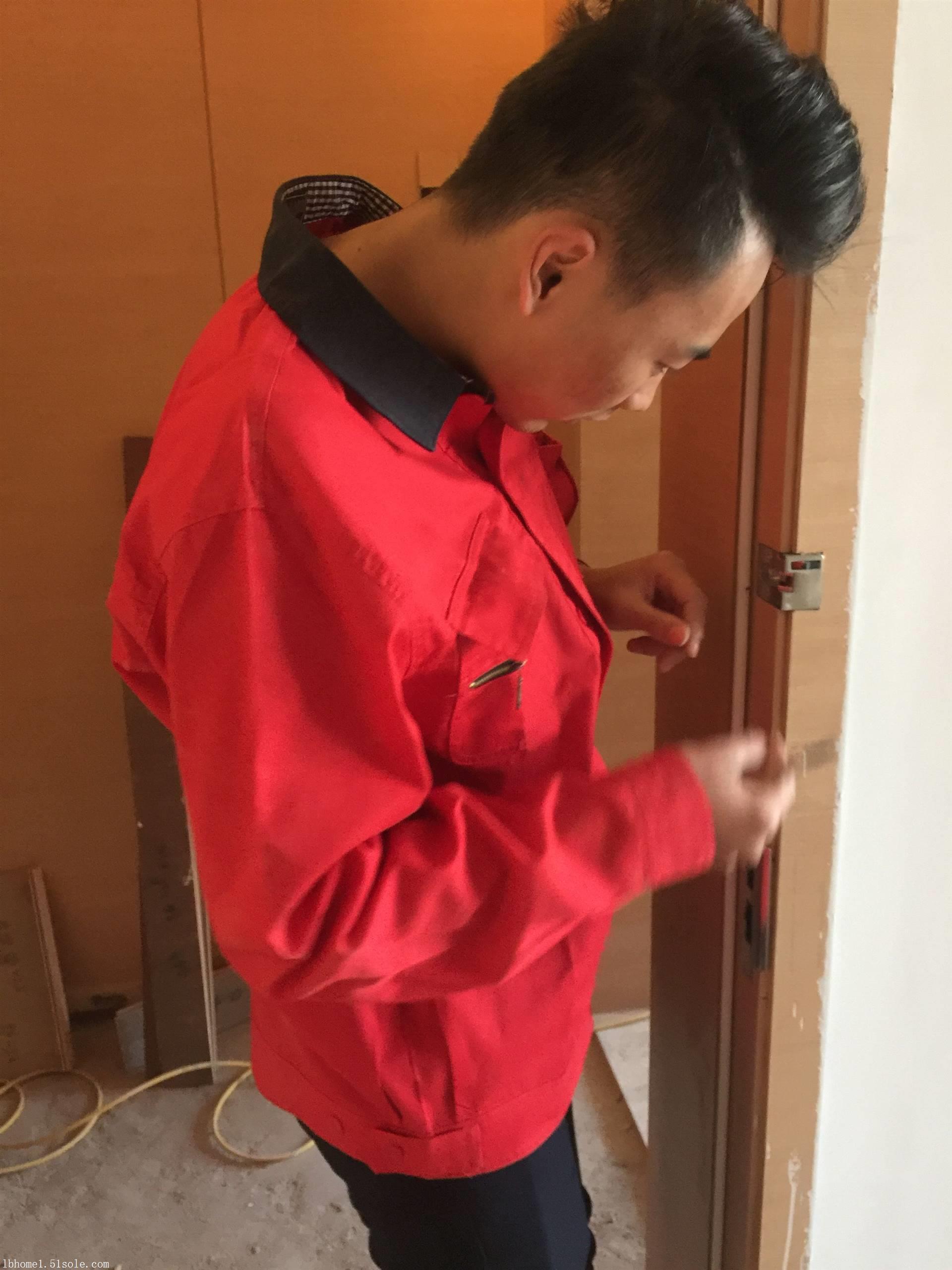 西安酒店家具維修-西安護牆板維修-西安酒店家具保養