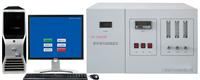 TS-3000型紫外荧光硫分析仪