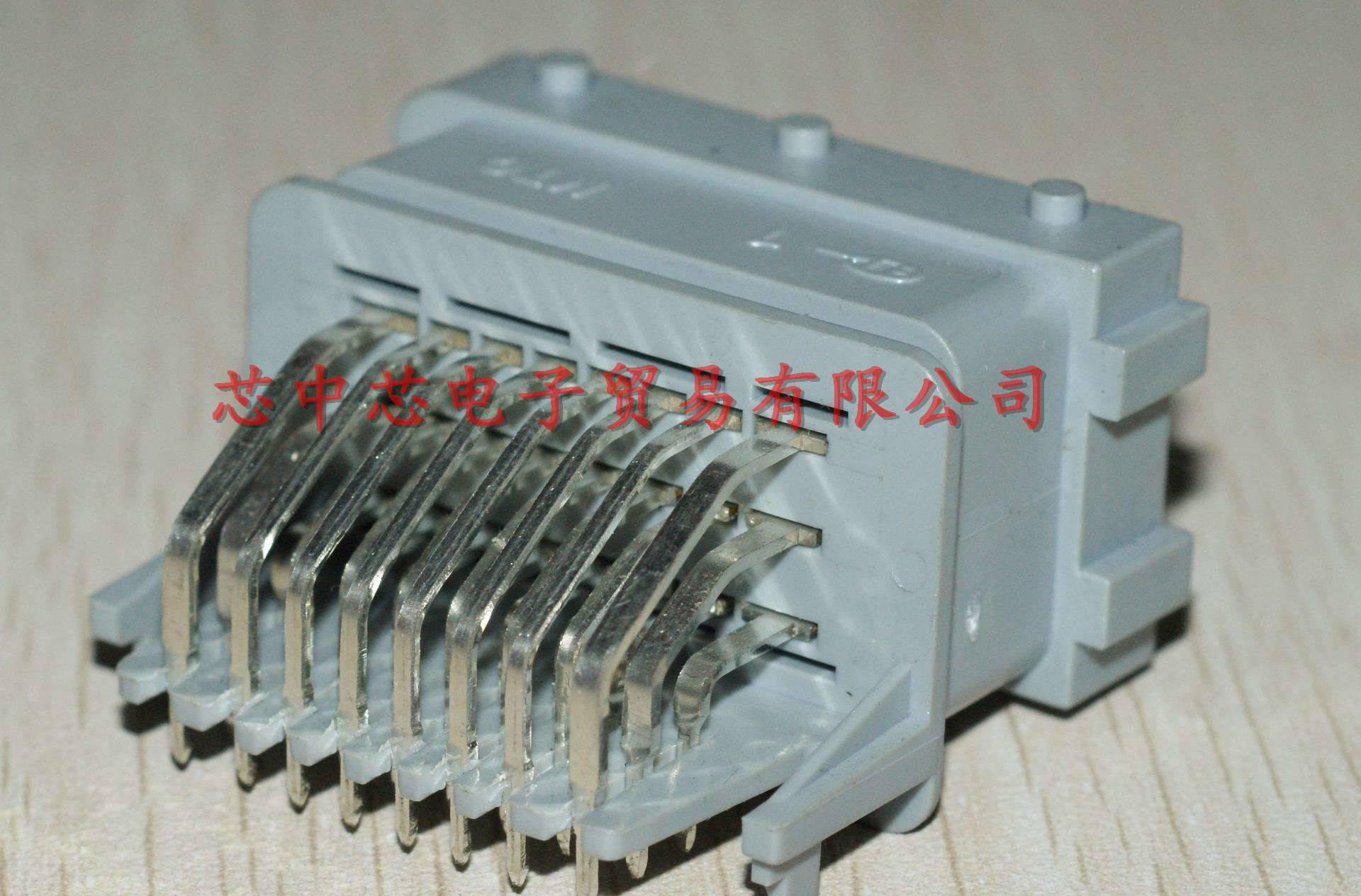 珠海光电耦合器电子回收收购光耦