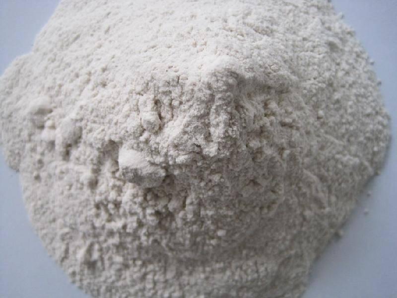 山西-钙基100目-铸造膨润土价格