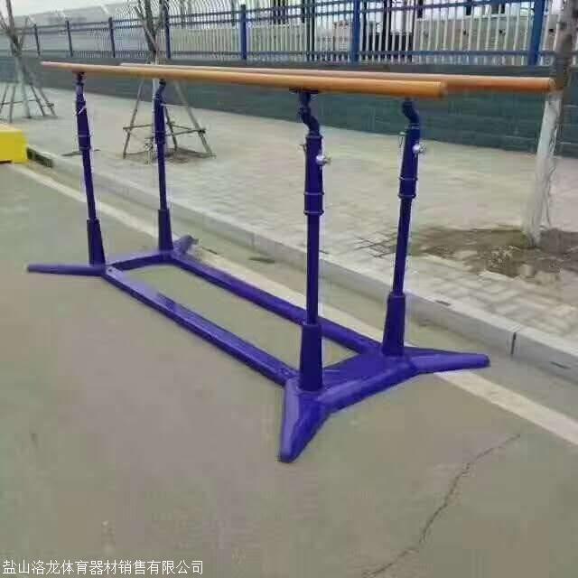 体育:泉州德化400米障碍器材一套价格