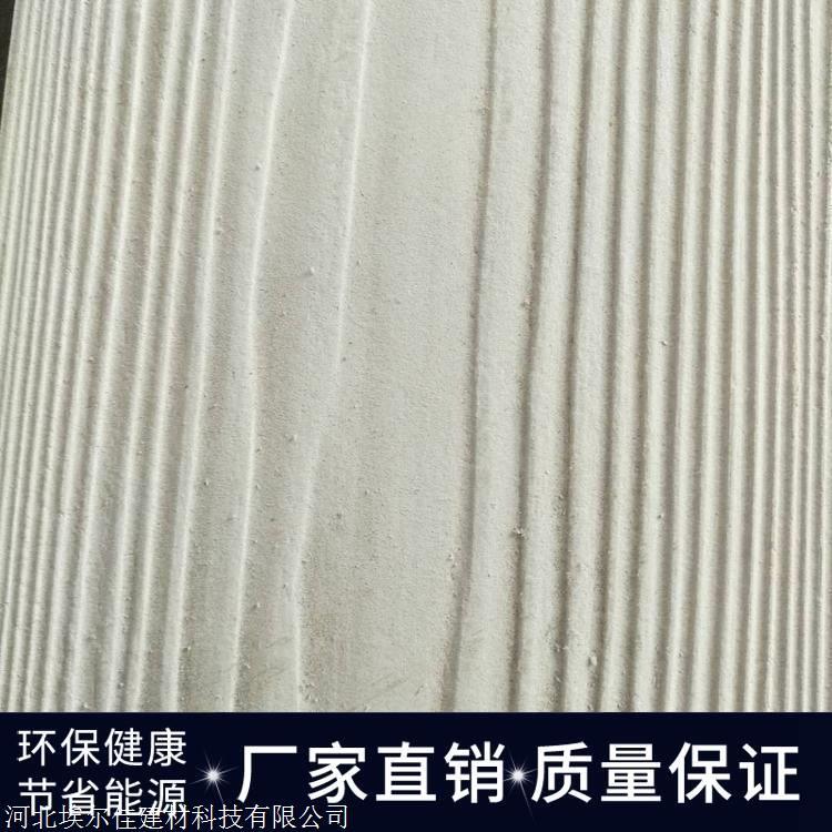 木纹水泥板生产,室外纤维水泥板木纹