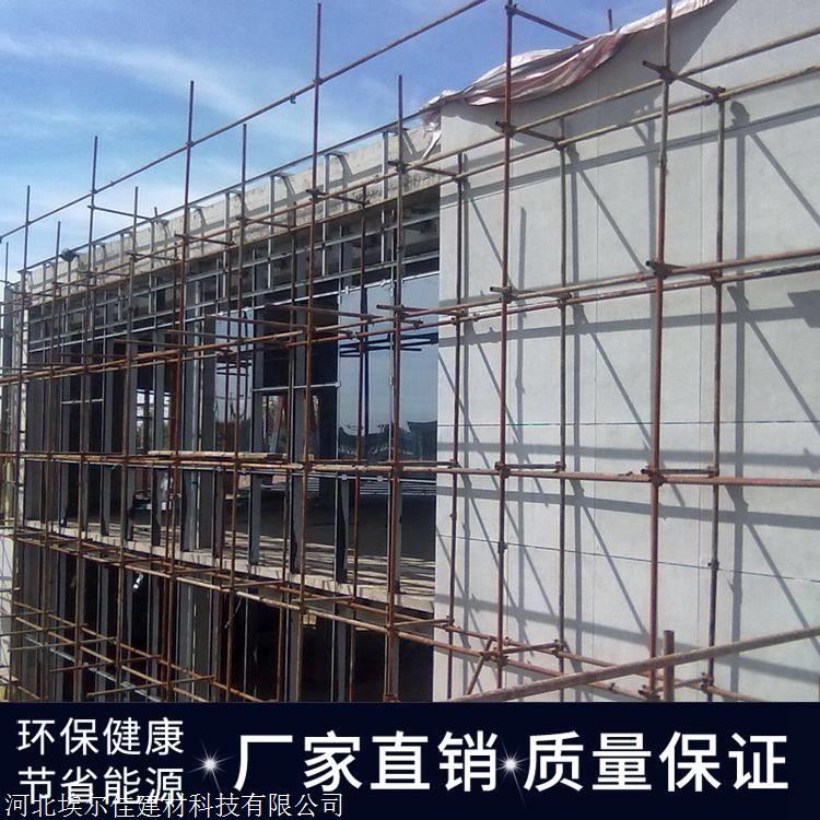 纤维水泥压力板厂家,水泥纤维板