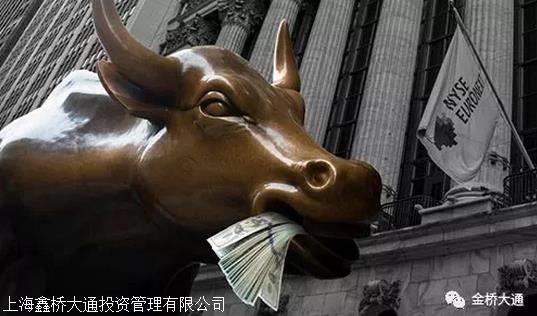 上海股票配资锁仓线是什么意思