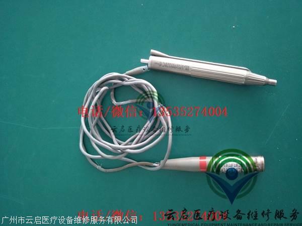 小白星SOV型超乳手柄维修 进口超声乳化仪维修