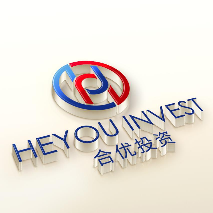 上海股票配资是什么意思 股票配资收费标准