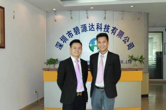 天津电磁加热器招商加盟-电磁加热器供应商-电磁变频加热炉排名