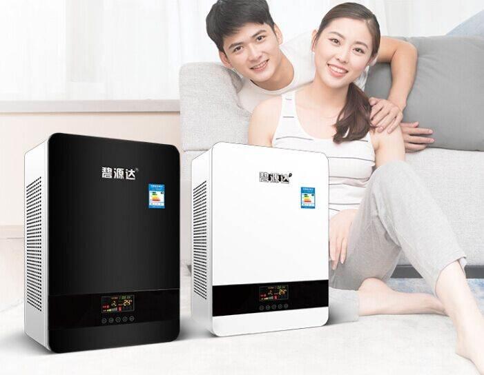 江苏家用煤改电采暖炉价格-煤改电电暖气品牌-农村煤改电设备