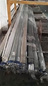 广州花都区废铁回收公司 风割铁回收价格