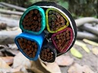 广州废铜回收价格 废铜线铜管回收公司